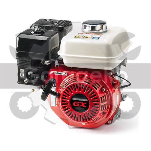 Motor generator / motopompa / motocultor 6.5 CP
