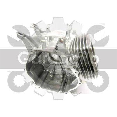 Bloc motor Honda GX 340