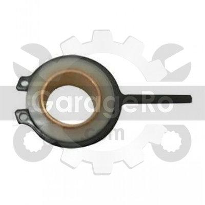 Melc pompa ulei drujba STIHL MS 240 - MS 260, 024-026