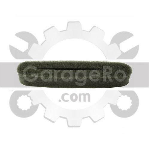 Burete filtru aer motocoasa chinezeasca