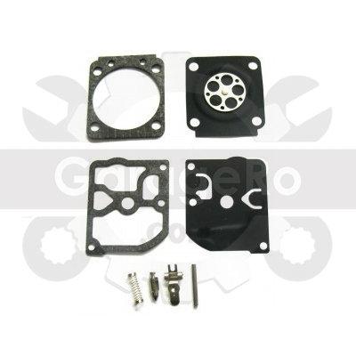 Kit reparatie carburator drujba Stihl MS 170 - MS 180, 017-018, FS400, FS450, FS