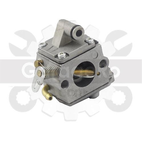 Carburator drujba Stihl 017, 018, MS 170, MS 180