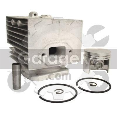 Kit cilindru atomizor Stihl Sr 420, Br 340, Br 420