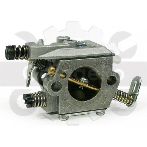 Carburator drujba Stihl 021, 023, 025, MS 210, MS 230, MS 250 CAL.1