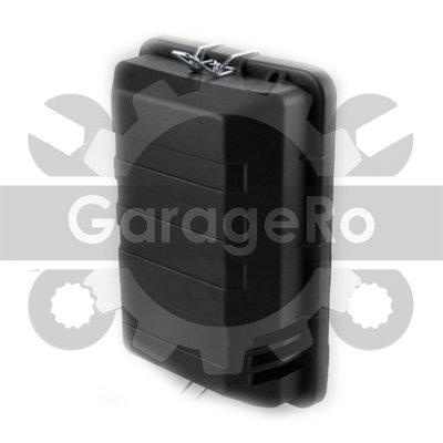 Filtru aer complet generator 168 F, GX 160