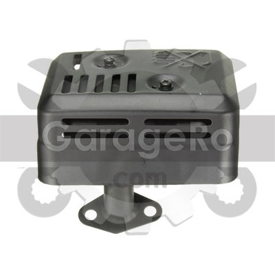 Toba generator, motocultor, motopompa Honda GX 110 - GX 160 (cu protectie)