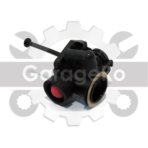 Carburator Briggs&Stratton 498809, 497619