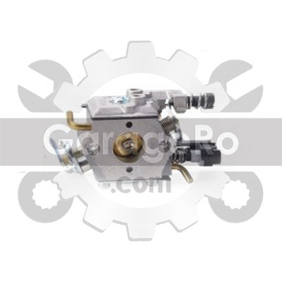 Carburator motocoasa Husqvarna 232R, 235R