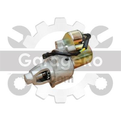 Electromotor Honda GX