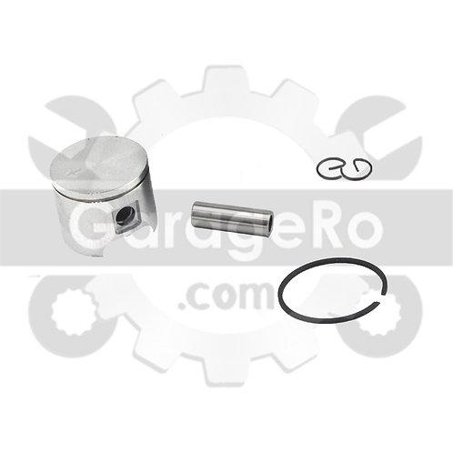 Piston complet drujba Husqvarna 55 (cal. 2)