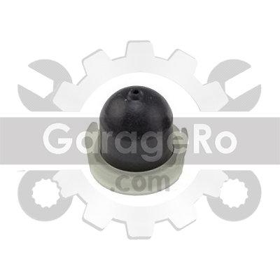 Membrana amorsare carburator Briggs&Stratton, Toro, MTD