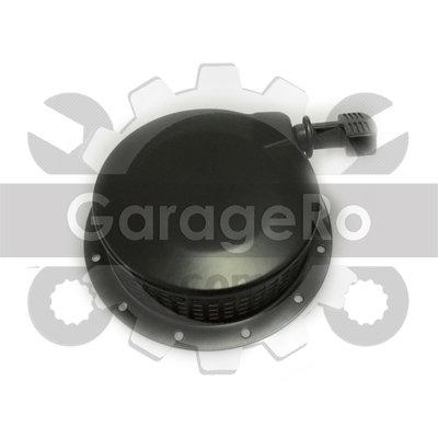 Demaror generator Yamaha MZ360, EF6600, 185F