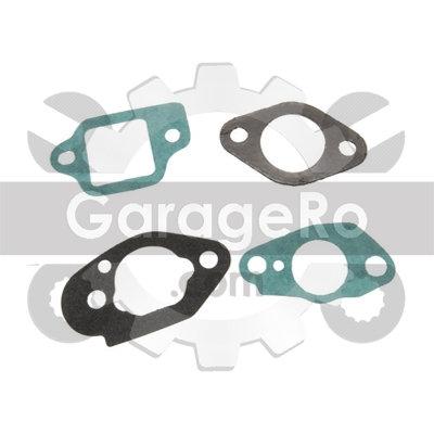 Set garnituri compatibil Honda GCV 135, GCV 160