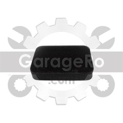 Burete filtru aer generator HONDA GX240, GX270, GX340, GX390