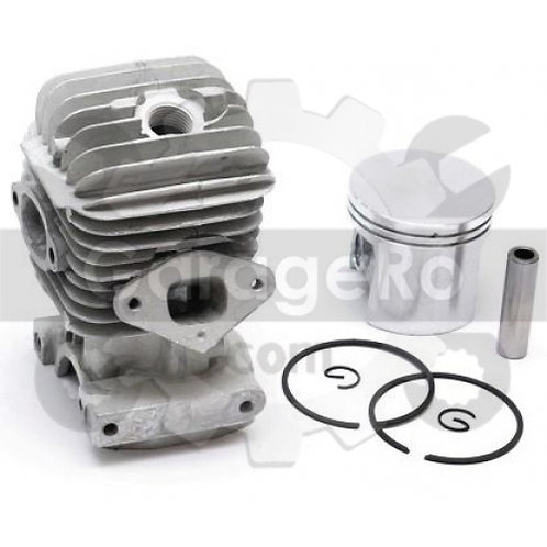 Set motor drujba chinezeasca 5200