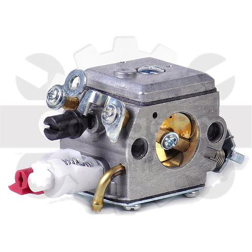 Carburator drujba Husqvarna 359 WALBRO