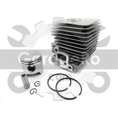 Cilindru motocoasa STIHL FS55 HS45 FC55 FS38 BG45 BG55
