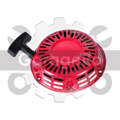 Demaror generator chinezesc 152F 2.5cp
