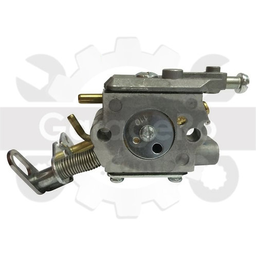 Carburator drujba Homelite, Ryobi 4516, 4518, 4520, 4600