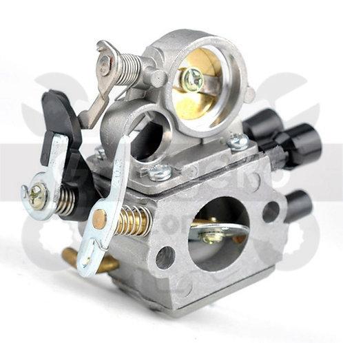 Carburator drujba Stihl MS 171, MS 181, MS 211 Cal 1