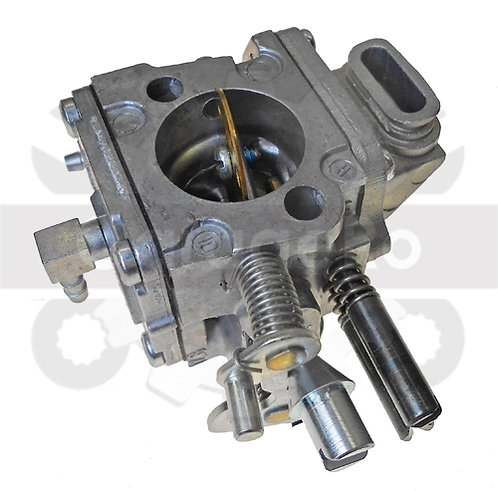 Carburator drujba Stihl 066, MS 660 Cal II