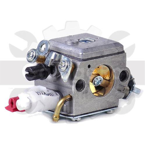 Carburator drujba Husqvarna 357, 357XP, 359