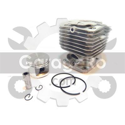 Cilindru motocoasa STIHL FS400 FS450 FS480 FR450 SP400 SP450, 42mm