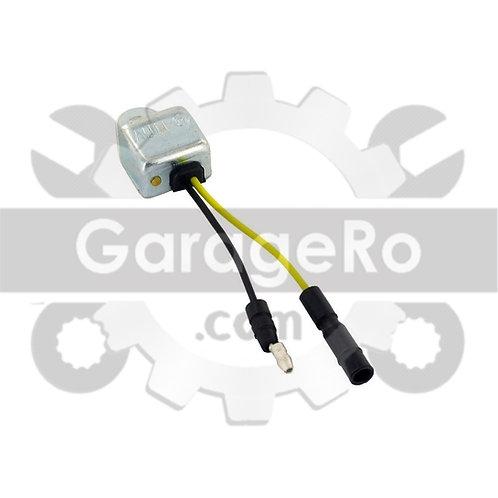 Senzor nivel ulei Honda / generatoare chinezesti 168F