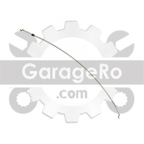 Cablu acceleratie Husqvarna 40