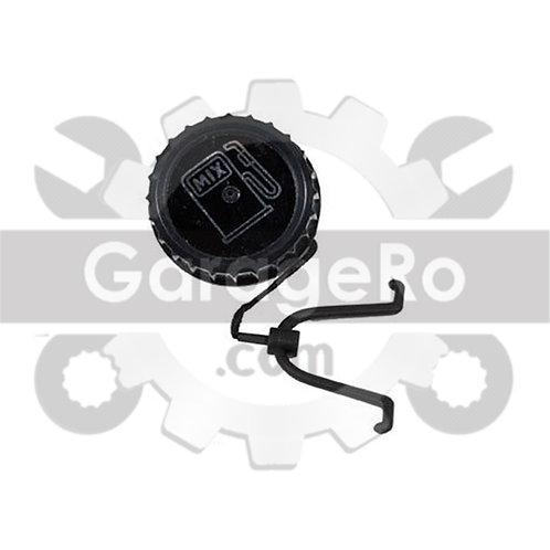Buson benzina motocoasa Stihl FS80, FS90, FS96