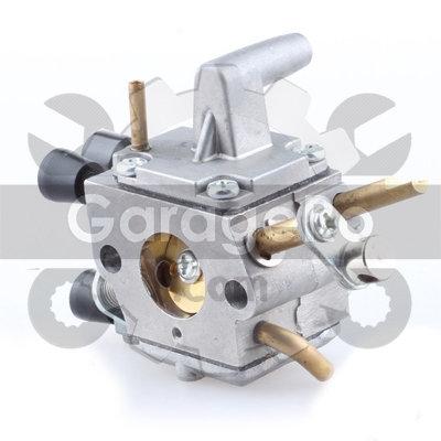 Carburator motocoasa Stihl FS 400, FS 450, FS 480, SP 400, SP 450