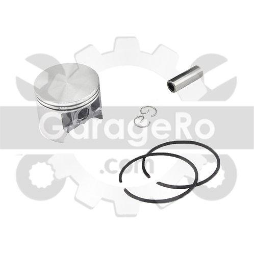Piston complet drujba Stihl MS 660, 066 AIP