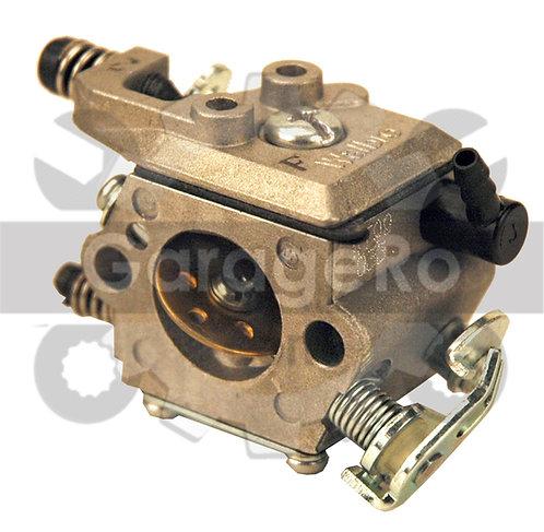 Carburator motocoasa Husqvarna 240R , 245R