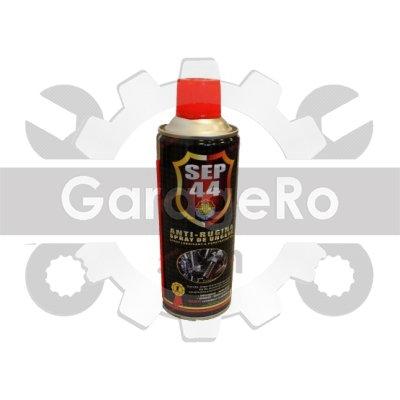 Spray Deruginol Sep 44 (333 Ml)