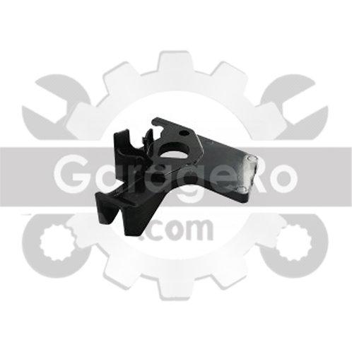 Flansa carburator Honda GX 120, GX 140, GX 160, GX 200