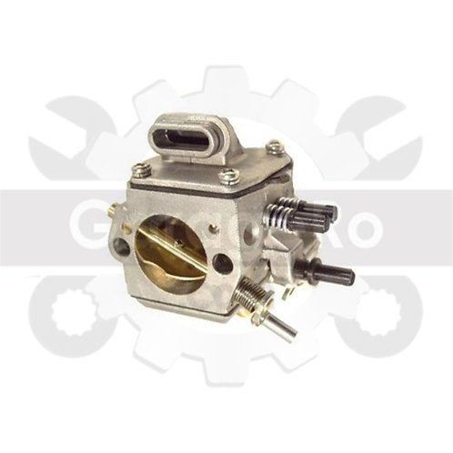 Carburator drujba compatibil Stihl 044, 046, MS 440, MS 460