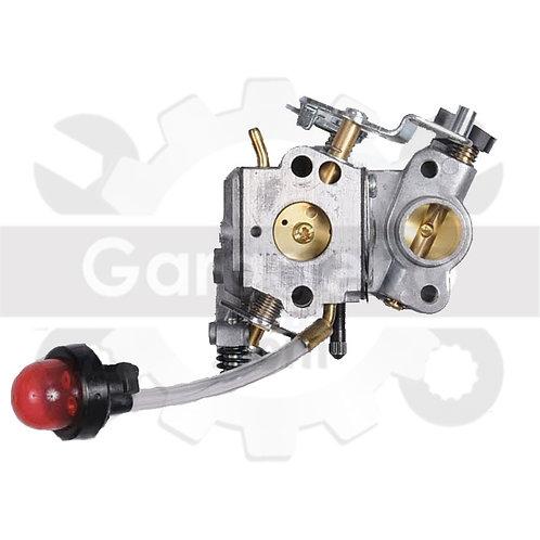 Carburator drujba Partner P740, P742, P842 c1m-w26c