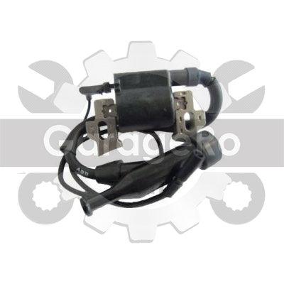 Aprindere Honda GX110 - GX 200, 5.5hp, 6.5hp