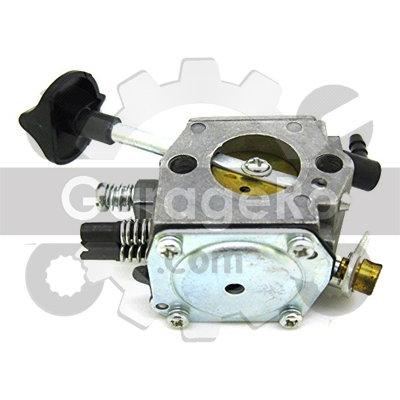 Carburator atomizor Stihl Sr 420, BR 340, BR 420