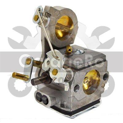 Carburator mai compactor Husqvarna / Partner K750