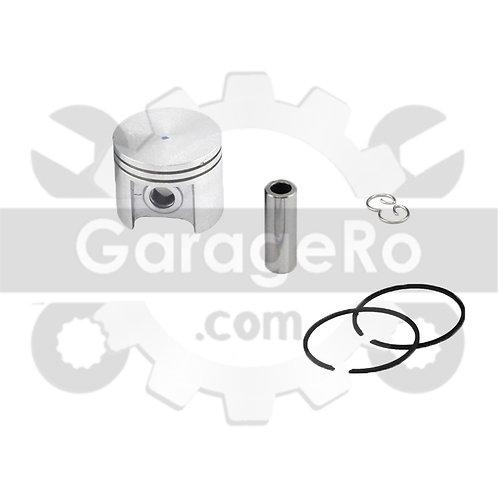 Piston complet drujba Stihl MS 250, 025 cal. 2