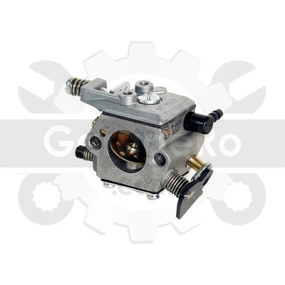 Carburator drujba chinezeasca 3800