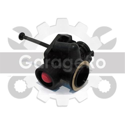 Carburator Briggs&Stratton 3.5hp