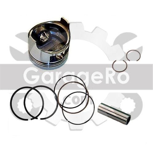 Piston generator Honda GX270