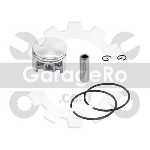 Piston complet drujba Stihl MS 260, 026 44.7mm