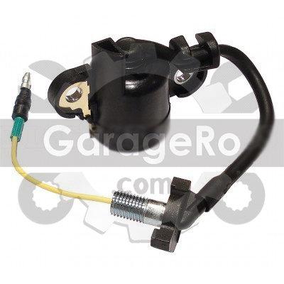 Senzor ulei compatibil generator Honda GX 120, GX 140, GX 160, GX 200