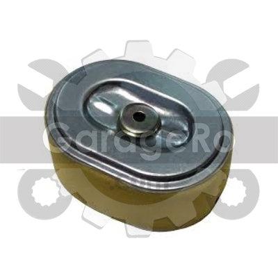 Cartus filtru aer generator HONDA GX160 - GX200/ generator chinezesc 5.5hp- 6.5h