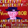 Creativity not austerity.JPG