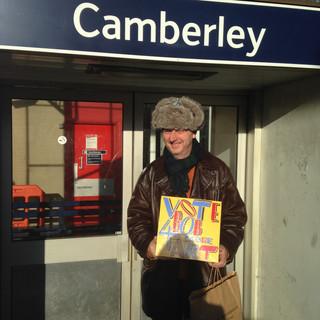 Bob at Camberly Station_edited.JPG