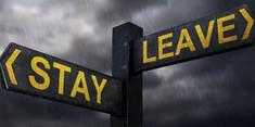 Stay or Leave (Kieron Reilly).jpg